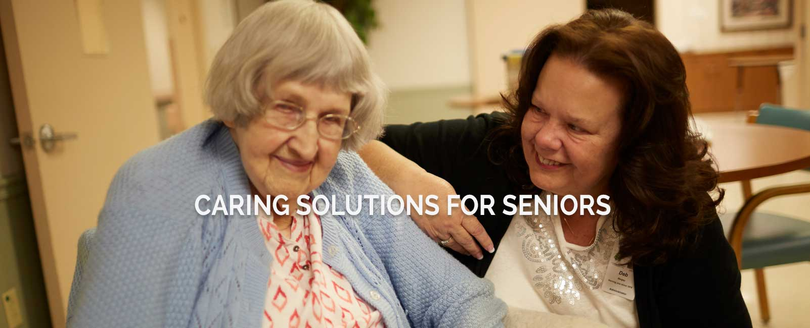 caring-solutions-for-seniors-western-new-york-facility
