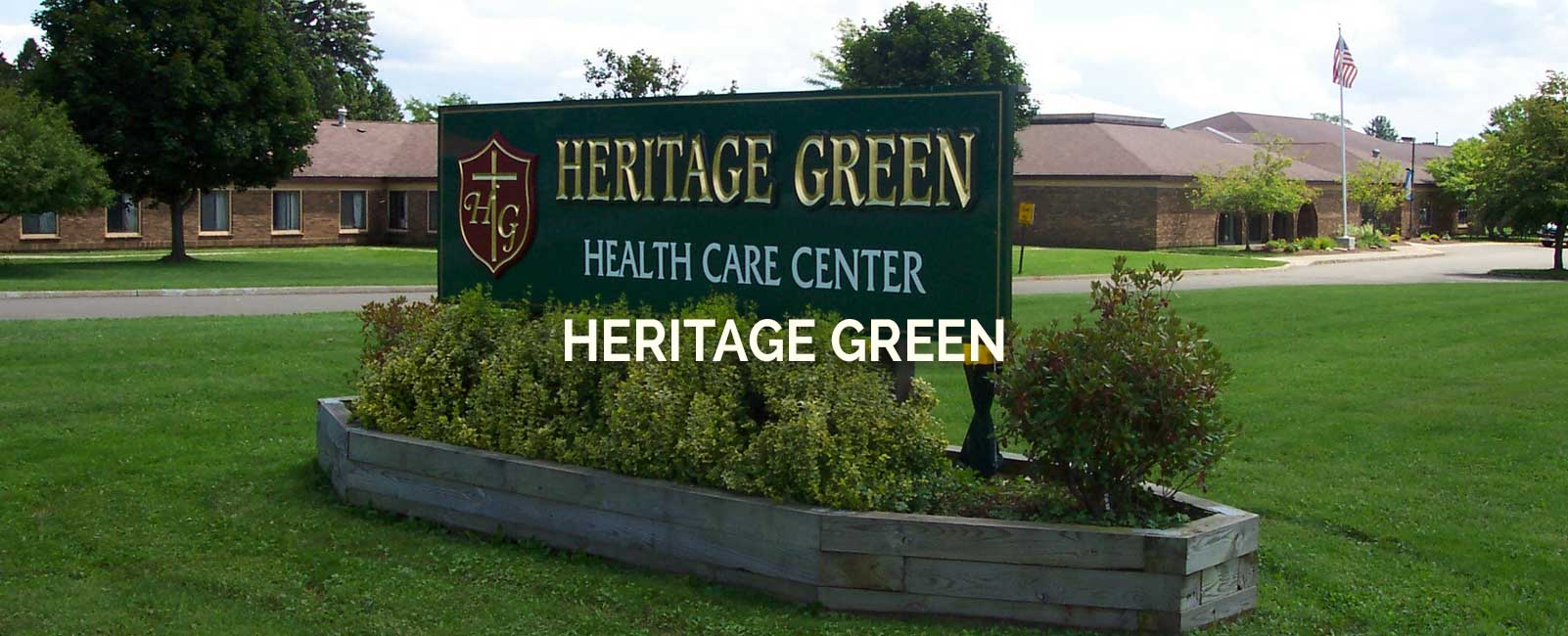 heritage-green-healthcare-center-seniors-western-new-york