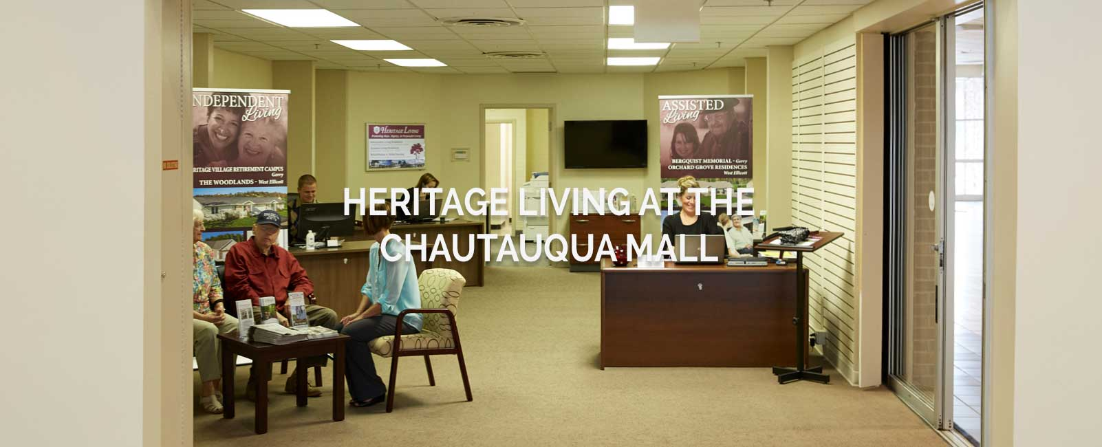 heritage-ministries-lakewood-mall-location