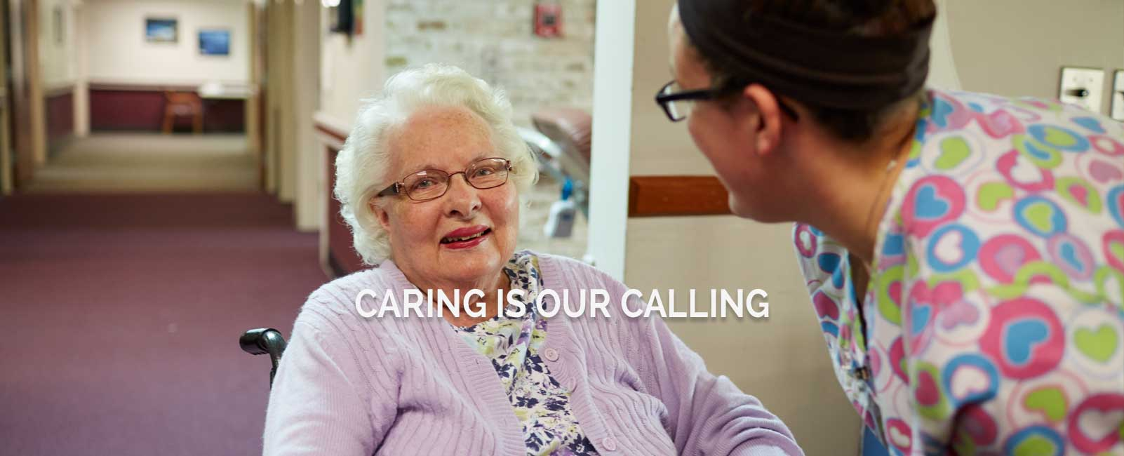 skilled-nursing-facility-heritage-ministries-western-nyskilled-nursing-facility-heritage-ministries-western-ny