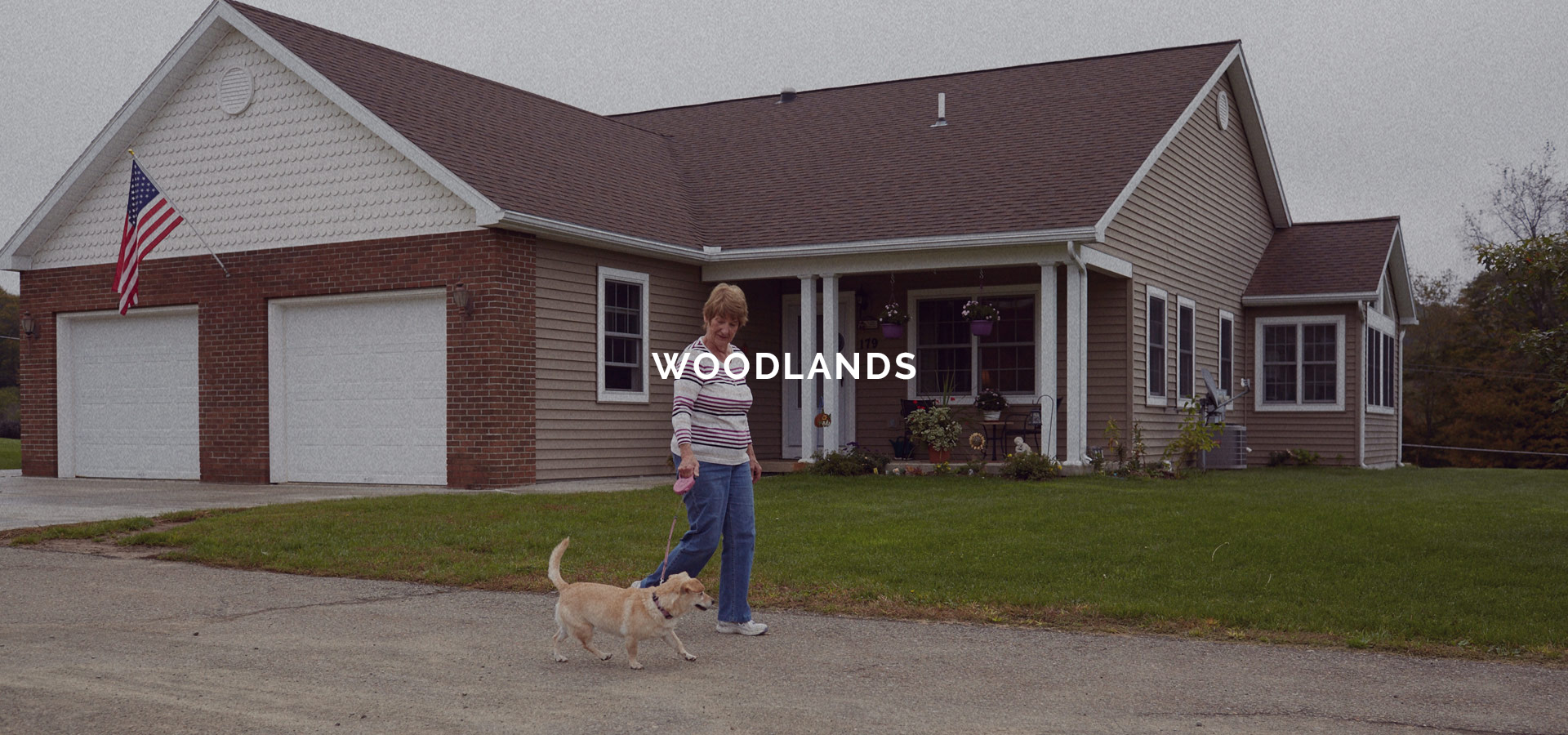 Woodlands-heritage-ministries-location-senior-retirement-community
