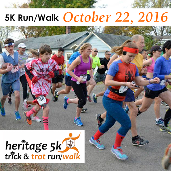bemus-point-heritage-5k-trick-trot