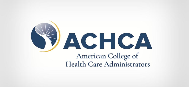 ACHCA News