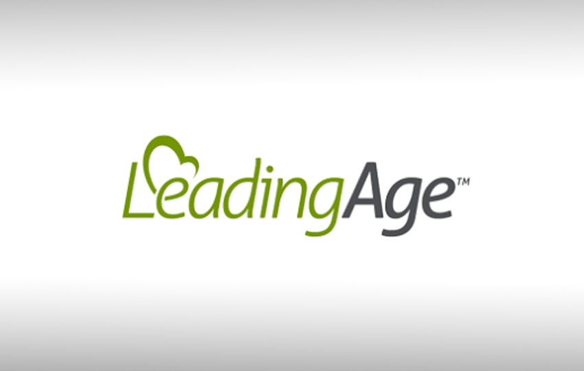 Leading Age News