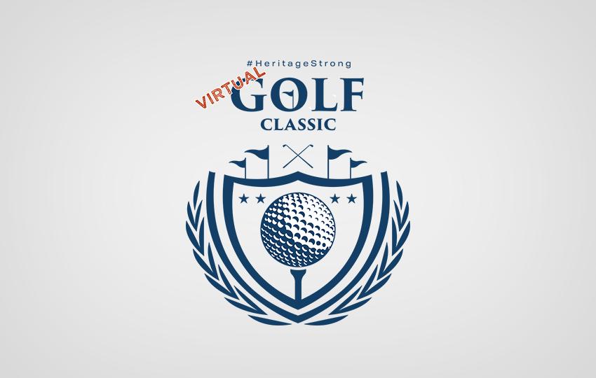 News Golf Classic