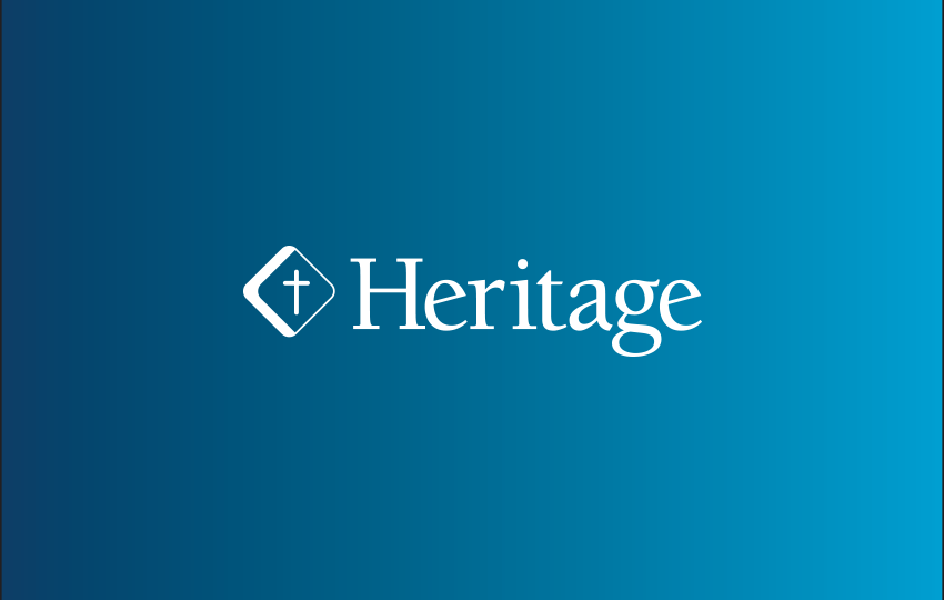 Heritage News Featured Image